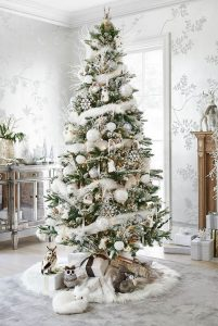 christmas-tree-pinterest-8